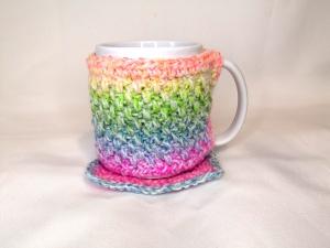 Multicolore 1